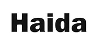 Haida