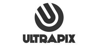 Ultrapix